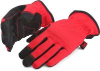 Перчатки защитные КВТ С-31 / 75380 (M) -