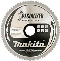 Пильный диск Makita B-29393 -