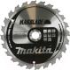 Пильный диск Makita B-29290 -
