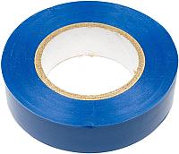 Изолента Fortisflex 71239 (синий) -