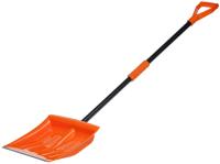Лопата для уборки снега Airline AB-S-05 -