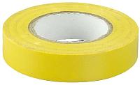 Изолента Fortisflex Милен 62483 (желтый) -