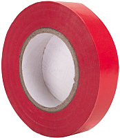 Изолента Fortisflex Милен 62485 (красный) -