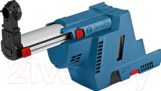 Купить Пылесборник для электроинструмента Bosch, GDE 18V-16 (1.600.A00.51M), Китай