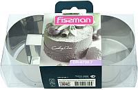 Формовочные кольца Fissman 6709 -
