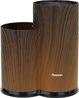 Подставка для ножей Fissman 2882 -