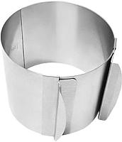 Формовочные кольца Fissman 6778 -