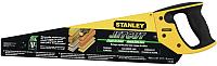 Ножовка Stanley 2-15-283 -