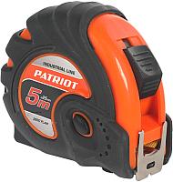 Рулетка PATRIOT MPT-5L -