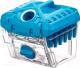 Фильтр для пылесоса Thomas 118137 -