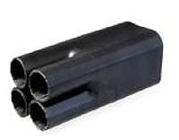 Перчатка термоусаживаемая КВТ 60265 -