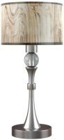 Прикроватная лампа Maytoni Hightech M-11-DN-LMP-Y-6 -
