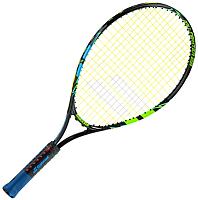 Теннисная ракетка Babolat Ballfighter 23