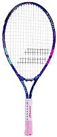 Теннисная ракетка Babolat B`FLY 23