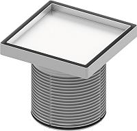 Трап для душа TECE Plate 3660011 -