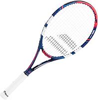 Теннисная ракетка Babolat Pulsion 102 27