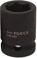 Головка слесарная RockForce RF-44536 -