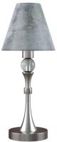 Прикроватная лампа Maytoni Modern M-11-DN-LMP-O-11 -