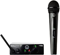 Микрофон AKG WMS40MINI VOC-SET ISM2 -