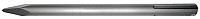 Зубило для электроинструмента Makita P-16243 -