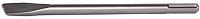 Зубило для электроинструмента Makita P-16271 -