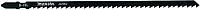 Пилки для лобзика Makita A-86315 -