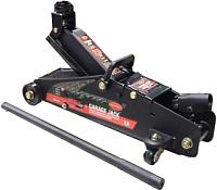 Подкатной домкрат RockForce RF-TH22501 -