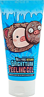 Пилинг для лица Elizavecca Hell Pore Vitamin Peeling Gel (150мл) -