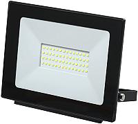 Прожектор КС LED TV-504-6500 -