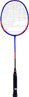 Ракетка для бадминтона Babolat Explorer II / 601299-218 -