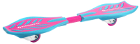 Роллерсерф Razor RipStik Berry Brights (розовый/голубой) -