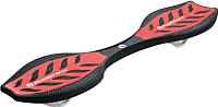 Роллерсерф Razor RipStik Air Pro (красный) -