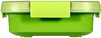 Контейнер Curver Go Sandwich 00945-Y32-00 / 232567 (зеленый) -