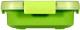 Ланч-бокс Curver Go Sandwich 00945-Y32-00 / 232567 (зеленый) -