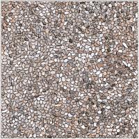 Плитка Grasaro Pebble G-532/S (400x400, серый) -
