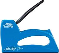 Механический степлер БАРС 40001 -