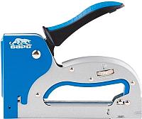 Механический степлер БАРС 40003 -