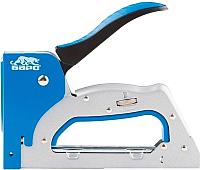 Механический степлер БАРС 40004 -