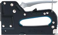 Механический степлер СибрТех 40101 -