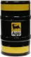 Трансмиссионное масло Eni Rotra HY DB/170 80W (209л) -