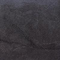 Плитка Grasaro Quartzite G-173/S (400x400, черный) -