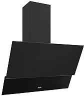 Вытяжка декоративная Zorg Technology Kent 700 60 BL (60 S, черный) -