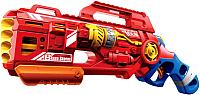 Бластер игрушечный Blaze Storm Карабин звездного десанта / 7067 -