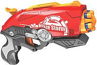 Бластер Blaze Storm Миниган звездного десанта / 7099 -