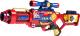 Бластер игрушечный Blaze Storm Снайперская винтовка рейнджера / 7068 -