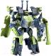 Робот-трансформер Machine Boy 3305B -
