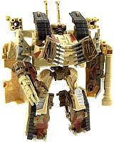 Робот-трансформер Machine Boy 3306B -