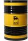 Моторное масло Eni I-Sint 0W40 (205л) -