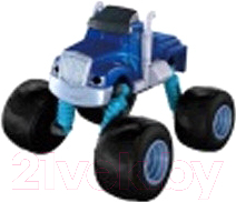 Купить Автомобиль игрушечный Ausini, 96-8810 (инерционный), Китай, пластик
