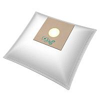 Комплект пылесборников для пылесоса Worwo WOMB 01 K -